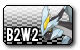 Pokemon Black 2 and White 2 Section